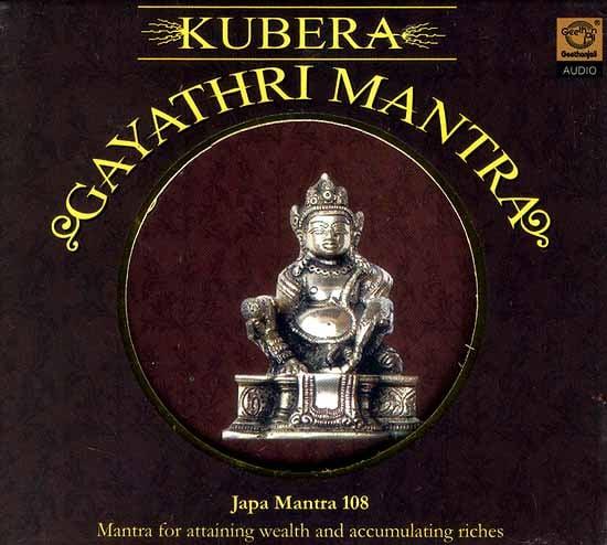 Yoga Vasistha In Telugu Pdf Free Downloadgolkes