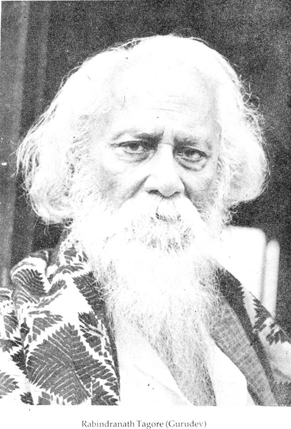 kabuliwala rabindranath tagore Kabuliwala by rabindranath tagore: summary: kabuliwala by rabindranath tagore is a bengali short story written by rabindranath tagore in 1892 my five years' old daughter mini cannot live without chattering.