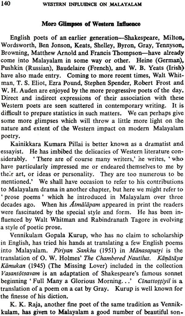 book of enoch pdf malayalam