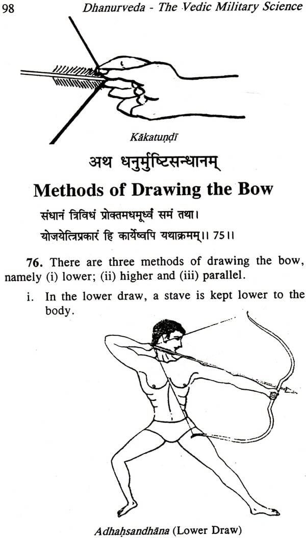 Tieschowbuy Blog Archive Veda Mantras In Telugu Pdf