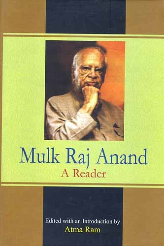 socialism in mulk raj anands untouchable essay