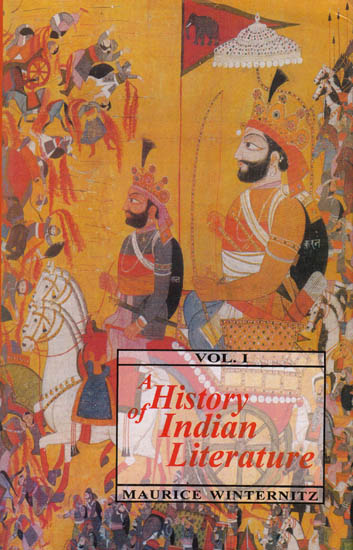 an introduction to the history of indian community An introduction to the history of india ( essay) ancient india the indus valley civilisation, harrapa, aryans and the vedic age ,rise of.