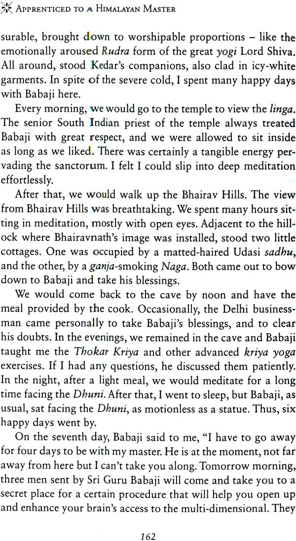 autobiography of a yogi in hindi pdf