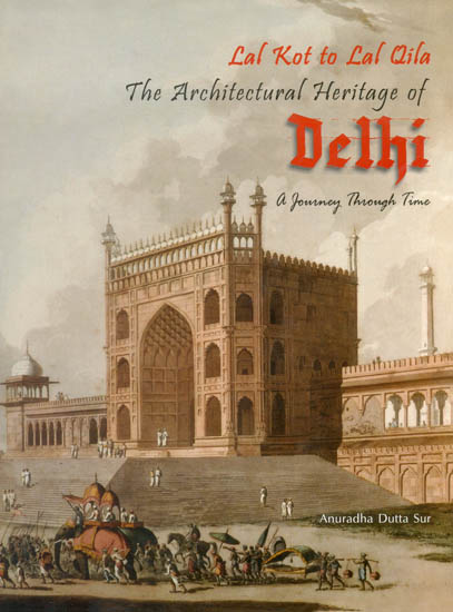 essay on heritage of delhi Read about all the 32 unesco world heritage sites situated in the centre of the historic city of new delhi one of co-founders of holidifycom is a graduate.