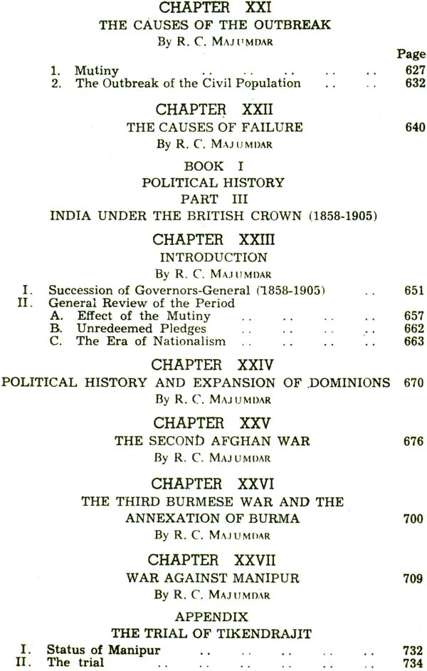 a history of british violence on the people of india Religious violence in india,  of the british east india  death caused by communal violence per 100,000 people the india-wide average communal violence fatality .