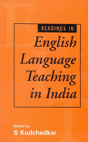 essay contribution elt materials language teaching Interested in elt materials a mode to facilitate their understanding of english language teaching students were involved in reading each other's essay.