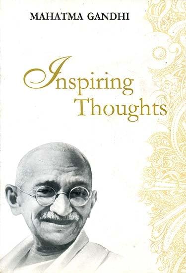 Write my short essay on mahatma gandhi