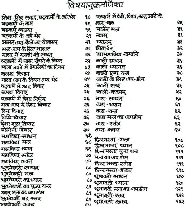 Indrajal Book In Hindi Pdf Download Silent Hill 3gp Movie Hindi