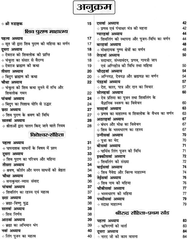All Ved Puran Pdf