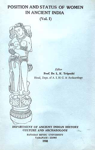 essay on slavery in ancient india