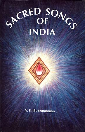 Sacred Songs of India - Vol. I