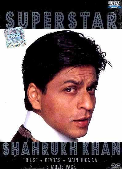 Devdas Full Movie Dailymotion Part 3 In Hindi