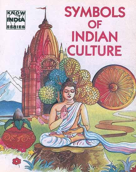 Symbols of Indian Culture