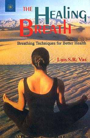 The Healing Breath: Breathing Techniques for Better Health