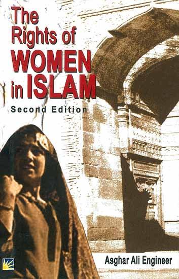 socio legal status of women in