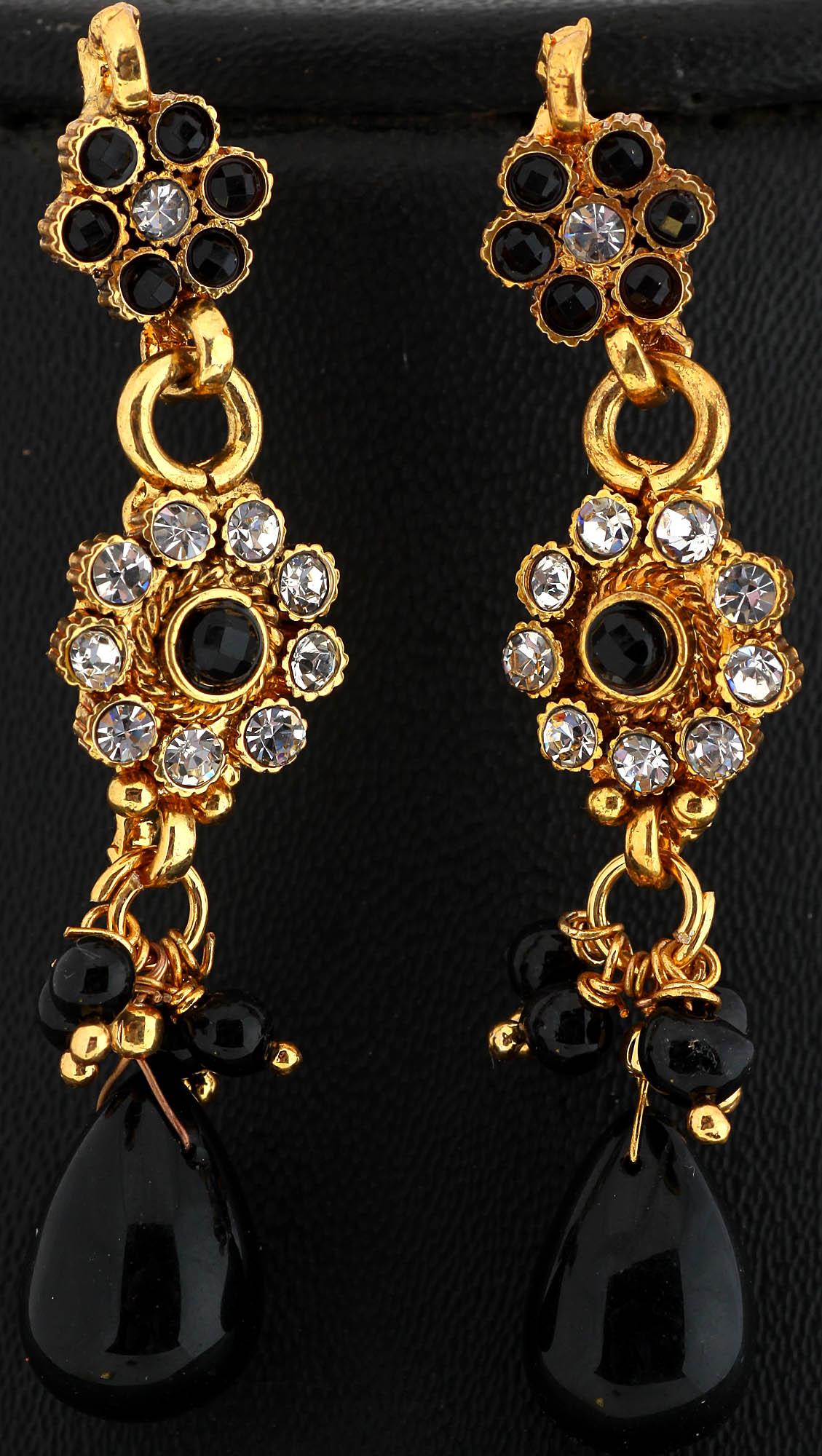 38 Best Onyx Jewelry images | Black onyx, Navajo, Navajo ...