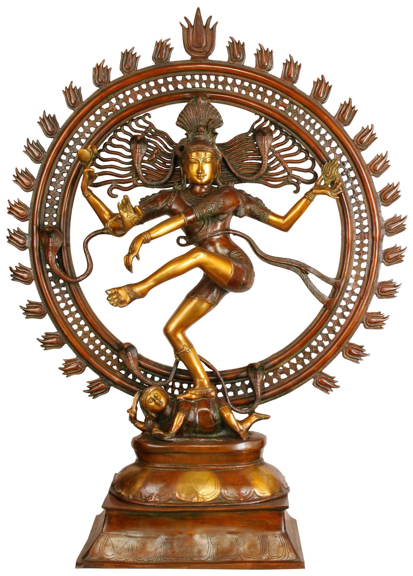 https://cdn.exoticindia.com/images/products/original/sculptures-2016/xz69.jpg