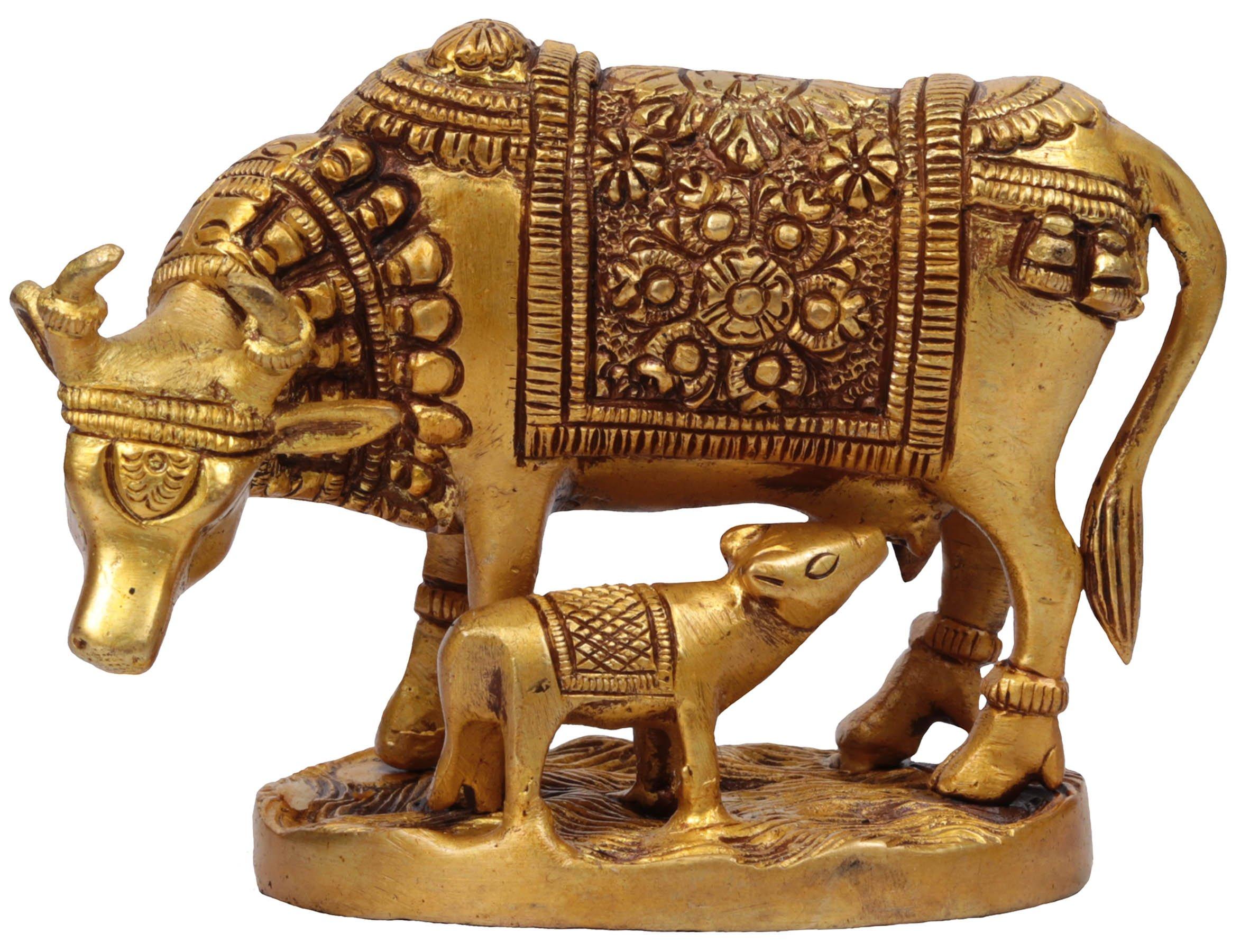 Hindu Statues & Sculptures: Shiva Linga, Nataraja & Ganesha Statue