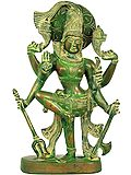 Green Chola