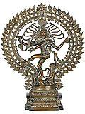 Affable Antique Chola