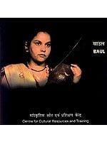 Baul (DVD)