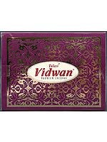 Tulasi Vidwan Premium Incense (Incense)