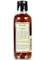 Khadi Mauri Herbal Shikakai Hair Oil (Scalp Therapy)