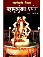 महामृत्युंजय प्रयोग: Uses of Mahamrityunjaya Mantra