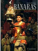 Banaras and Sarnath