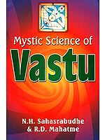 Mystic Science of Vastu