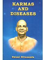 KARMAS AND DISEASES