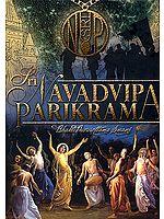 Sri Navadvipa Parikrama