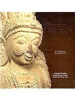 The Sculptural Splendours of Meenakshi Temple