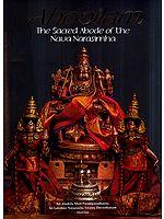 Ahobilam- The Sacred Abode of The Nava Narasimha