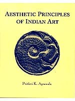 AESTHETIC PRINCIPLES OF INDIAN ART