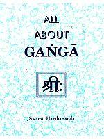 All About Ganga