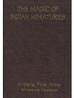 Arpana Fine Art Miniature Museum: The Magic of Indian Miniatures