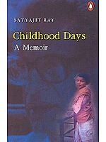 Childhood Days: A Memoir