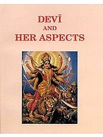 Devi and Her Aspects