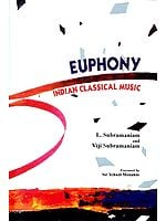 Euphony (Indian Classical Music)