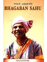 Folk Legend Bhagaban Sahu