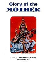 Glory of the Mother
