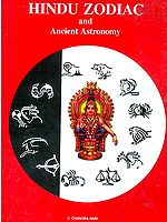 Hindu Zodiac and Ancient Astronomy