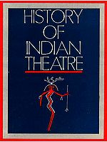 History of Indian Theatre (Early History)