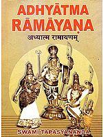 Adhyatma Ramayana