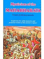 Mysticism of the Mahabharata