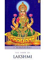 The Book of Lakshmi