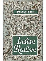Indian Realism