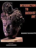 Introduction to Buddhist Art