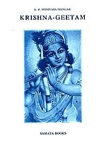 Krishna Geetam: Delight of Existence
